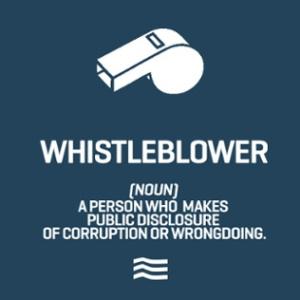 20130612_whistleblower